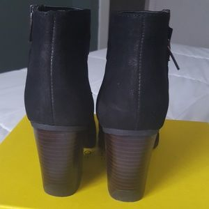 Kenneth Cole Reaction Shoes - Kenneth Cole Reaction- Might Be